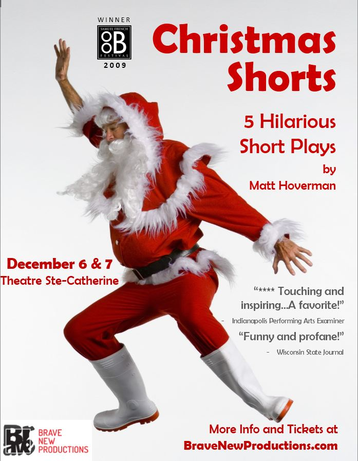 Final_Shorts_promo
